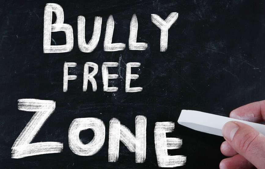 Are you being bullied at work teach middle east magazine according to workplacebullying bullying is repeated health harming mistreatment of publicscrutiny Choice Image