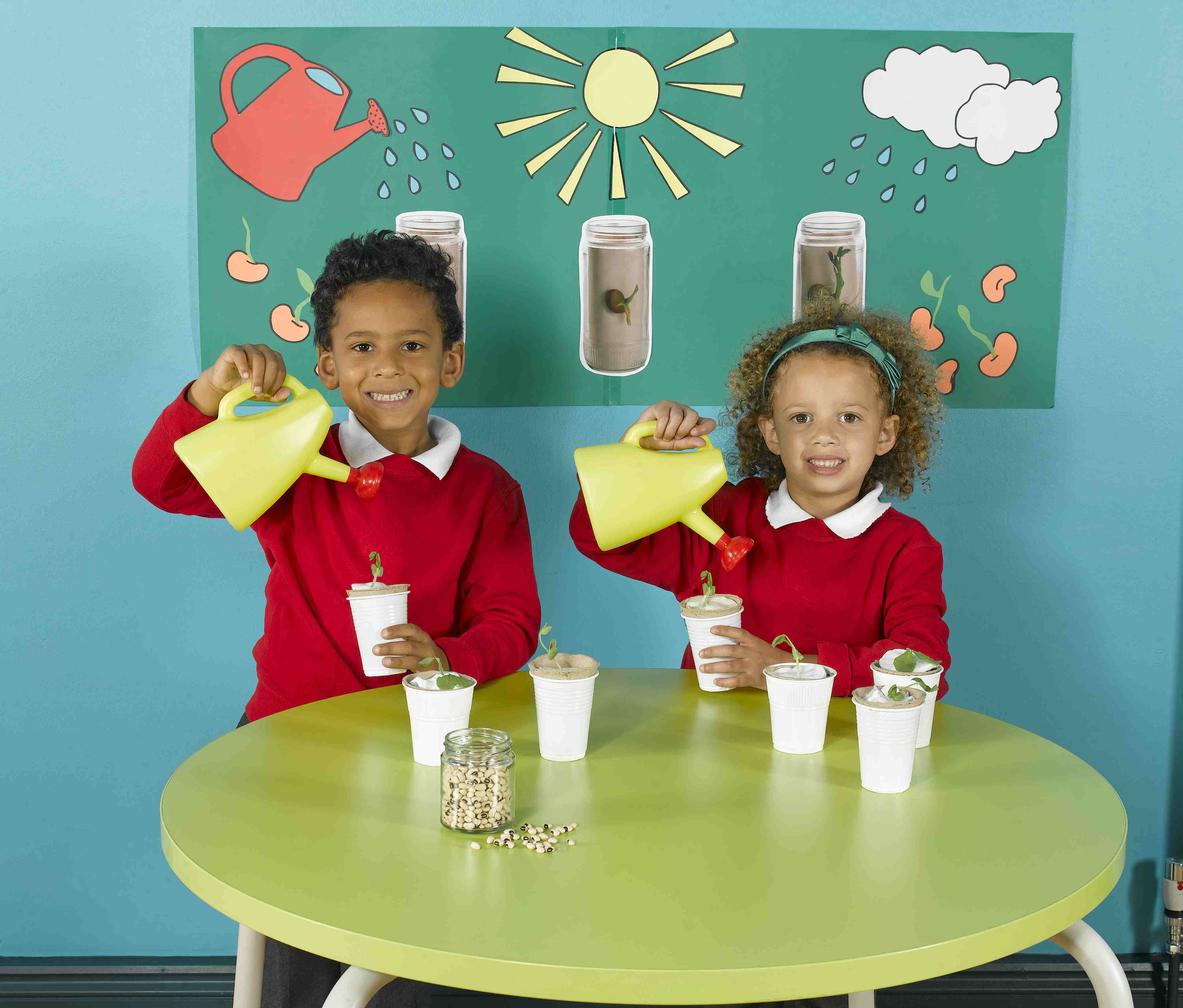 working together for children ke312 -up ba (hons) early childhood (q90) compulsory module ke312 working together for children, followed by ek313 issues in research with children and young people.