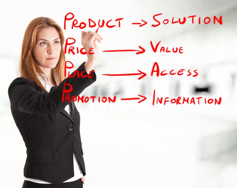bigstock-Marketing-26979497