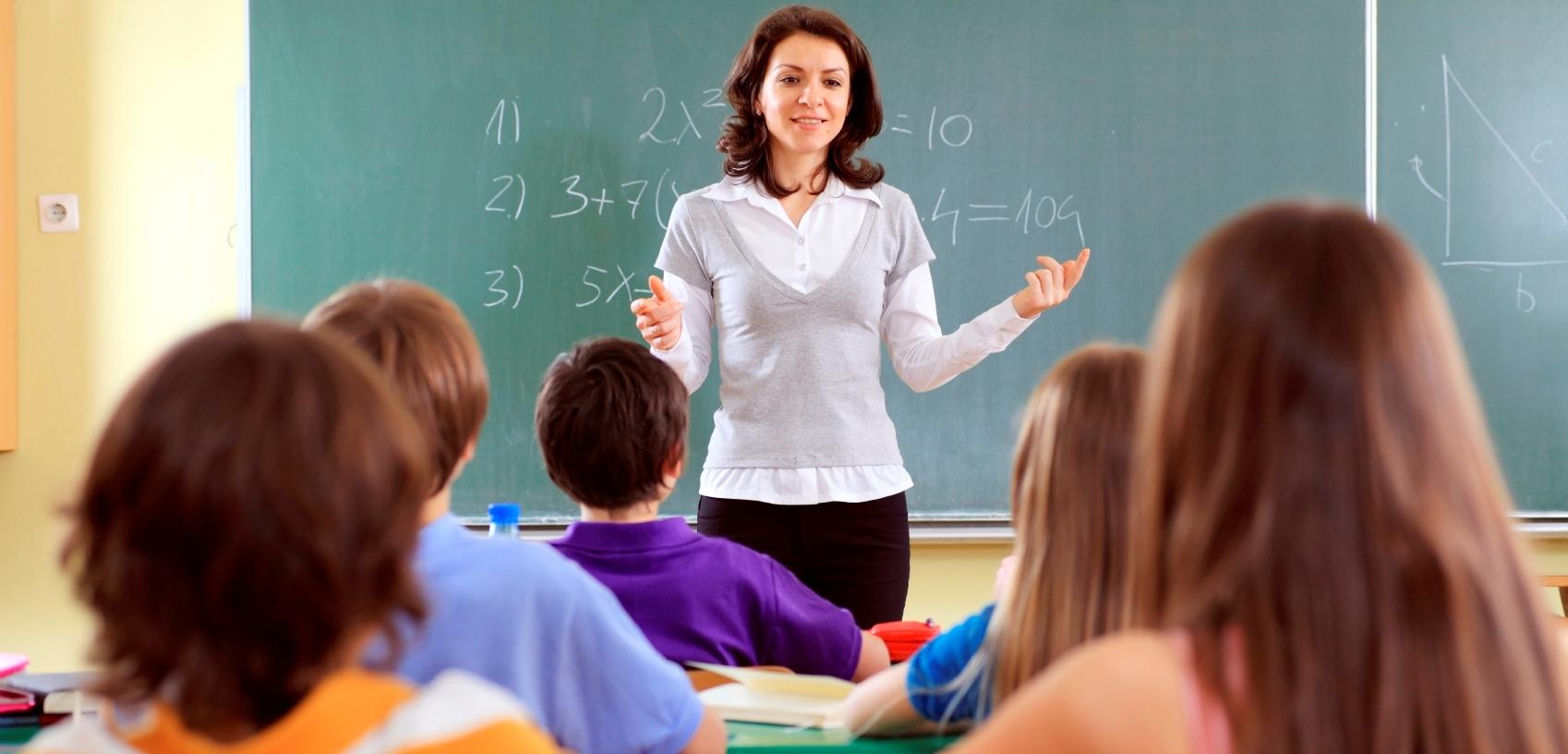 Finnish teachers Archives - Teach Middle East Magazine