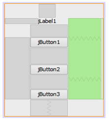 Create Control Panel