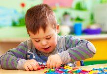 SEN - Inclusive classroom