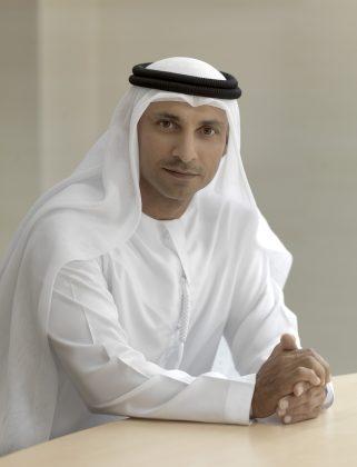 Dr. Al Karam